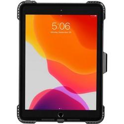 "Etui Targus Safeport Rugged do Apple iPad 10,2"" (7 i 8 gen.) Retail"