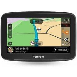 """Nawigacja samochodowa TomTom GO Basic 6"""" EU45"""