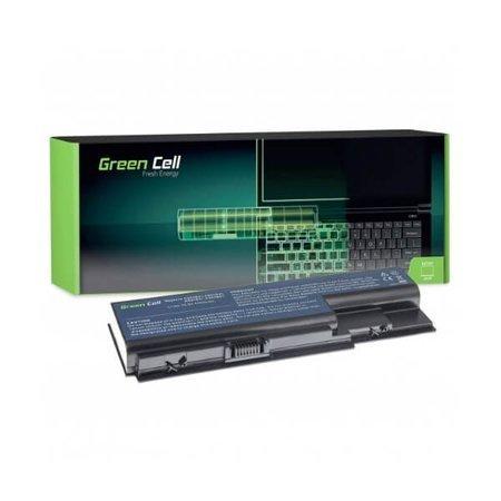 Bateria Green Cell AS07B31 AS07B41 AS07B51 do laptopa Acer Aspire