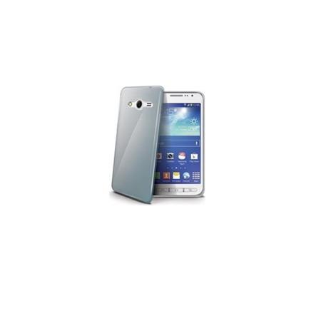 Cover Celly do Samsung Galaxy Core 2