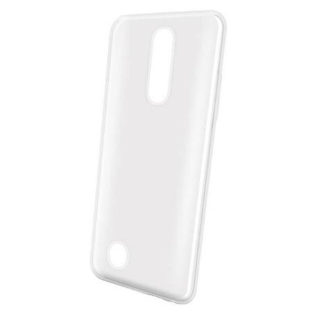 Etui Case Celly GELSKIN653 do LG K10 (2017)