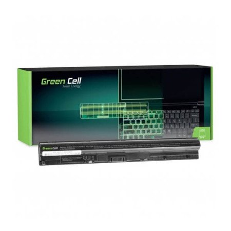 Green Cell M5Y1K 2200mAh do Dell Inspiron
