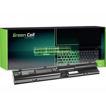 Green Cell PR06 4400mAh do HP ProBook
