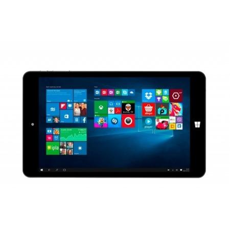 KIANO SLIM TAB PRO 2 Full HD Z8300/2GB/32GB/Windows10