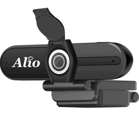 Kamera internetowa Alio FHD 60