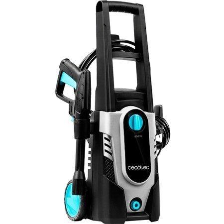 Myjka ciśnieniowa CECOTEC HidroBoost 1600 Dla samochodów i rowerów