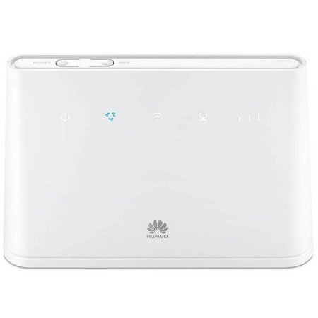 Router Huawei Cat4 B311-221 DO 150 Mbps
