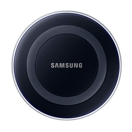 Samsung Pad Ładowarka Indukcyjna do Galaxy S6 Czarny