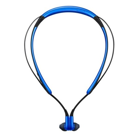 Słuchawki Samsung Level U BT, Niebieskie