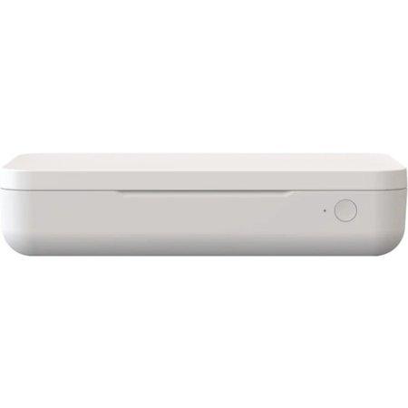 Sterylizator UV Samsung biały