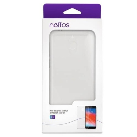 TP-LINK Protective Case do Neffos Y5S
