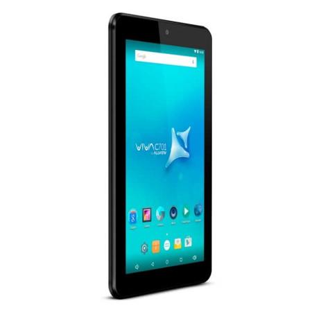Tablet Allview Viva C701 czarny