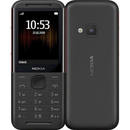 Telefon Nokia 5310 czarna