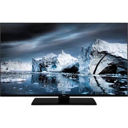 Telewizor Nokia Smart TV 4300B