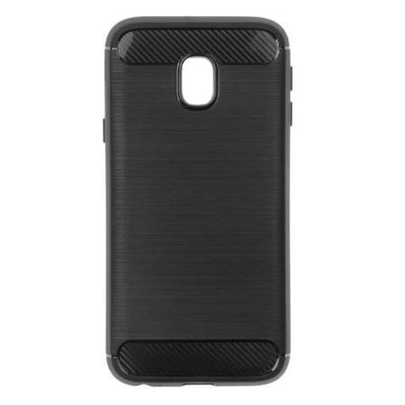 WG Carbon Samsung Galaxy J5 (2017) czarny