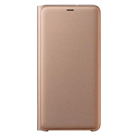 Wallet Cover do Samsung Galaxy A7