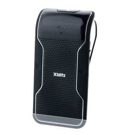Xblitz Zestaw głośnomówiący X200
