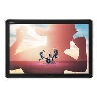 Huawei MediaPad M5 Lite 10 LTE 4/64 GB szary