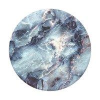 Uchwyt PopSockets Blue Marble
